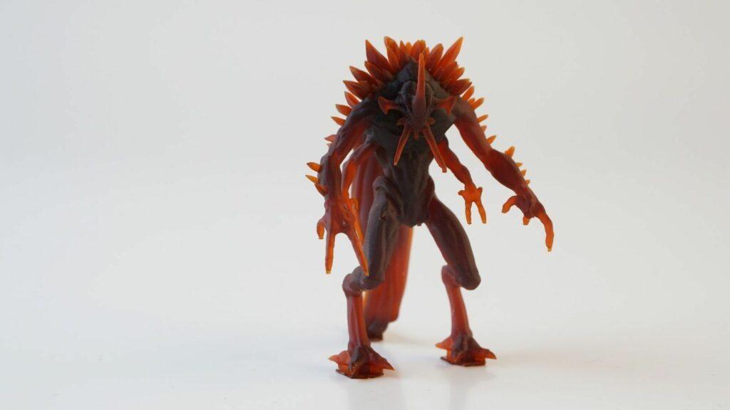 Part2Print - 3D tisk