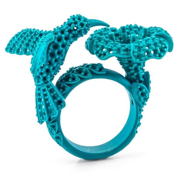 Part2Print - 3D služby