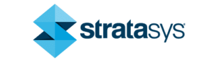 Stratasys