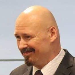 Vladimír Šulc