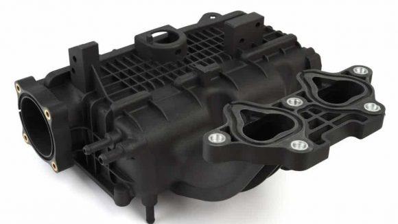 Part2Print - Automobilový průmysl