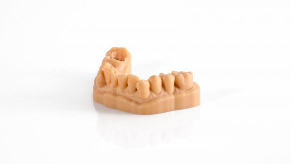 Part2Print - Zubařství & lékařství